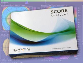 Score-analyzer-box-Technolas-opération-vision-mini