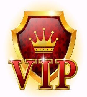 accueil VIP correction de la vision par laser