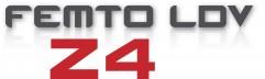 femto_ldv_z4_logo_effect_rgb_300ppi